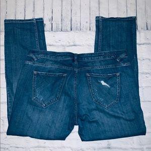Vigoss Jeans 😍